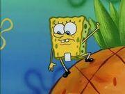Spongebo2b