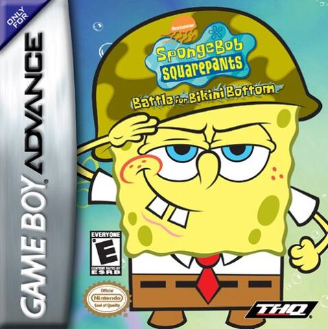File:Battle for Bikini Bottom GBA.jpg
