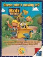 Nick2001bobbuilder