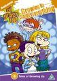 AGU Growing Up Changes Everything UK DVD.jpg