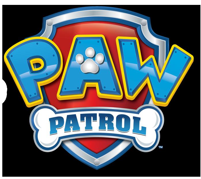 Paw Patrol Episoden