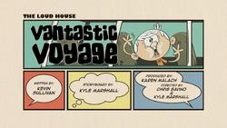 Title-VantasticVoyage