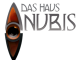 Das Haus Anubis (Serie)