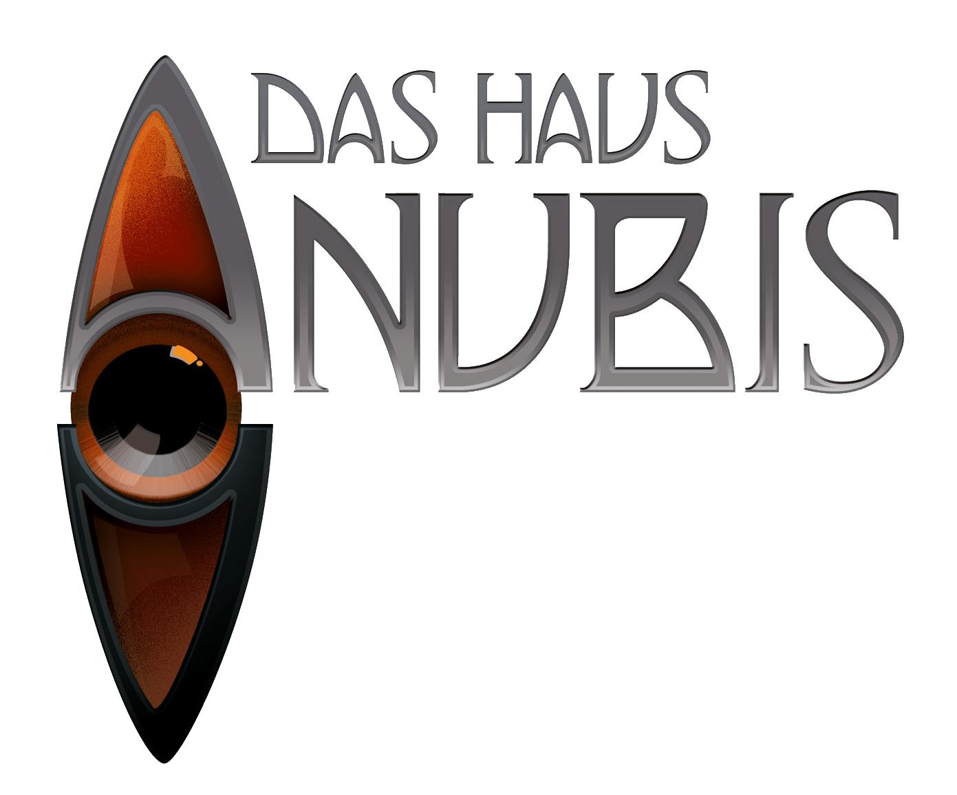 Das Haus Anubis Serie Nickelodeon Wiki Fandom Powered