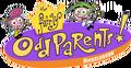 Fairly OddParents Logo Idea by Cuddlesnowy