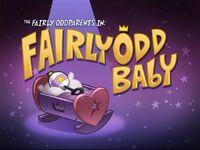 Title-FairlyOddBaby