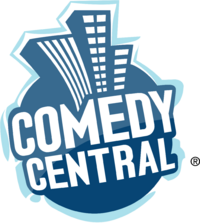 Comedy Central Logo Neu 2010