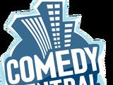 Comedy Central Schweiz