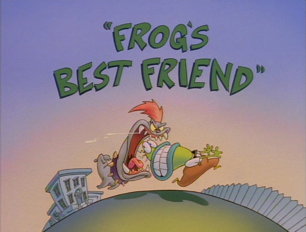 File:Title-FrogsBestFriend.jpg