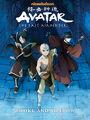 Avatar The Last Airbender Smoke and Shadow Book.jpg