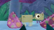 KCD - Ach, du dickes Dino-Ei! (4)