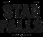 Star Falls Logo