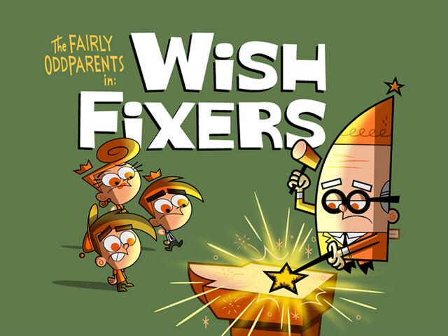 File:Titlecard-Wish Fixers.jpg