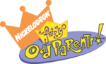FOP logo with big Nick crown