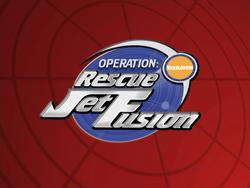 Operation Rescue Jet Fusion