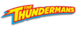 The-thundermans-logo
