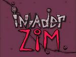 Title-InvaderZimPilot