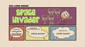 Title-SpaceInvader