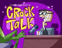 CrockTalk