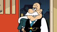 Mr. Grouse 2
