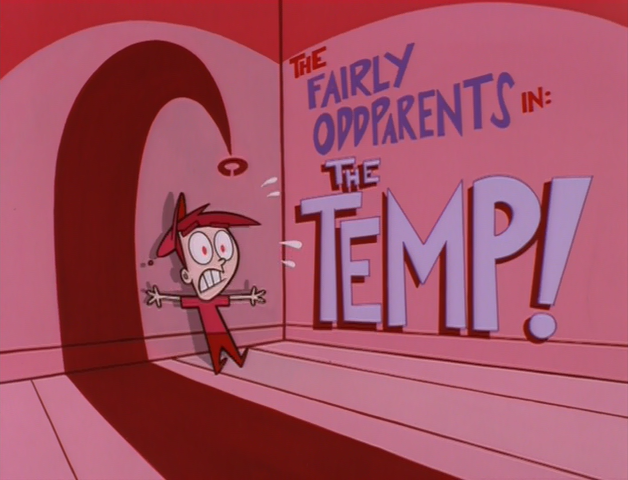 File:The Temp.png