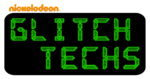 Glitch Techs logo