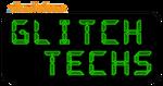 Glitch Techs logo