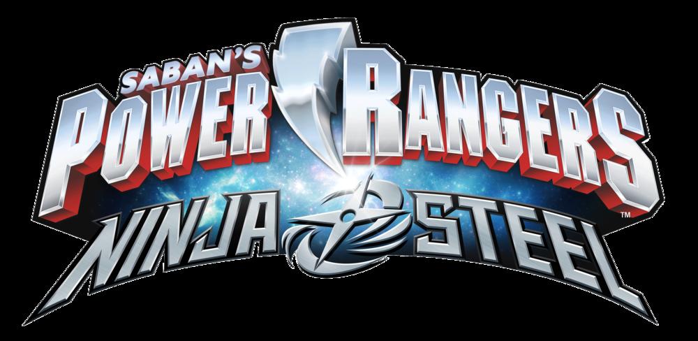 Power Rangers Ninja Steel | Nickelodeon Wiki | FANDOM