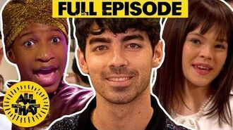 All NEW All That 😃 FULL Premiere Episode!