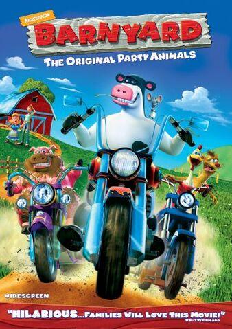 File:Barnyard Movie DVD.jpg