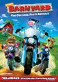 Barnyard Movie DVD.jpg