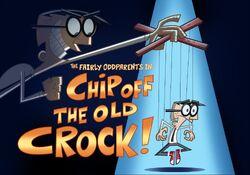 ChipofftheOldCrock Titlecard