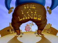 Title-TheFatlands