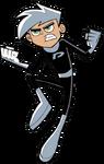 Danny Phantom2