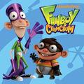 Icon-Fanboy-&-Chum-Chum