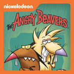 Icon-The-Angry-Beavers