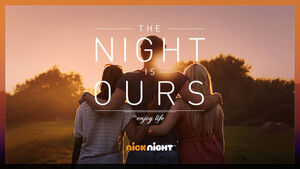 Nicknight