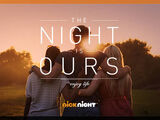Nicknight/Programm