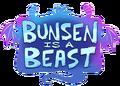 Bunsen Is a Beast logo