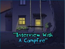 Title-InterviewWithACampire
