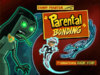 Title-ParentalBonding
