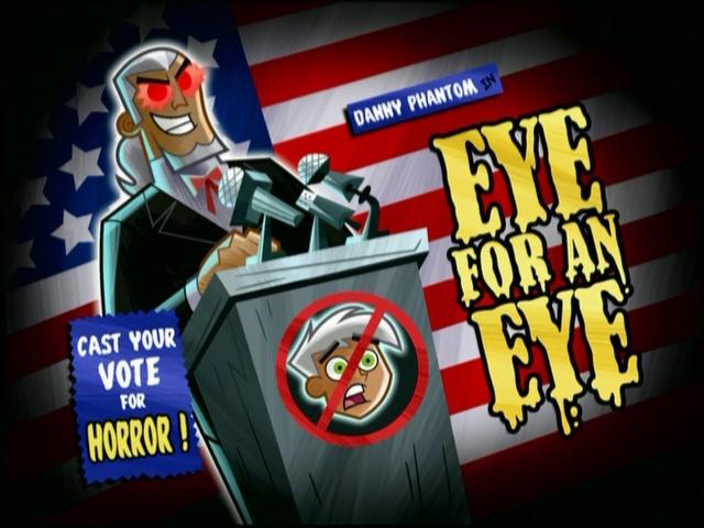 File:Title-EyeForAnEye.jpg