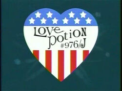 LovePotion-976-J-TitleCard