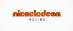 Nickelodeonmovies