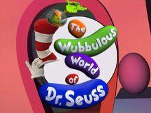 TheWubbulousWorldofDr.Seusstitle