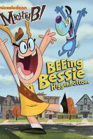 Beeing Bessie Higgenbottom DVD