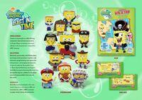 Burger-king-spongebob-lost-in-time-print-ad