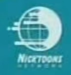 Nicktoons Network Screen Bug 2008