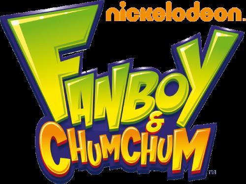 File:Fanboyandchumchum.png
