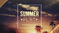 Nicknight Summerflirt